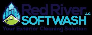 Red River Softwash, LLC